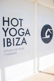 hot-yoga-ibiza-2014-1