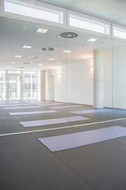 hot-yoga-ibiza-2014-3